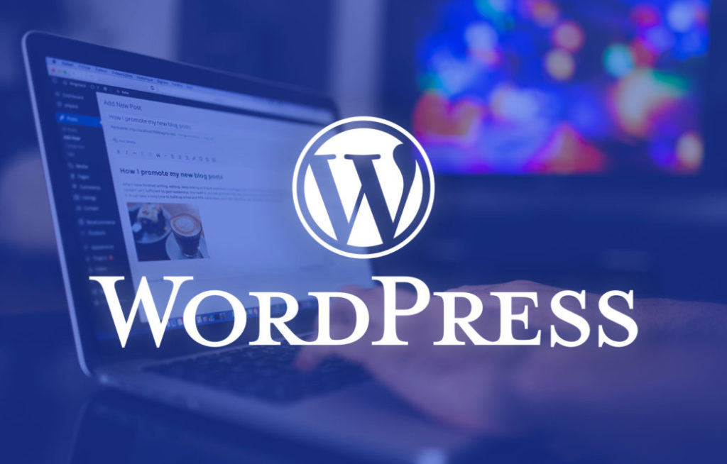 Так ли безопасен и быстр WordPress - поговорим о плюсах и минусах движка!