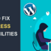 wordpress-vulnerabilities-8041053